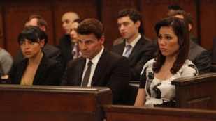Bones 05x21 : The Boy with the Answer- Seriesaddict